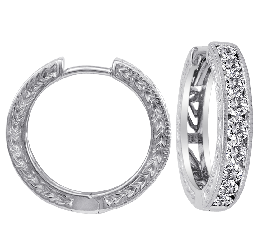 shahin product platinum with jewelry diamonds